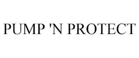 PUMP 'N PROTECT
