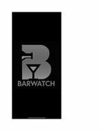 BARWATCH