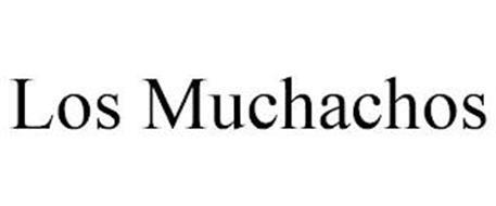 LOS MUCHACHOS