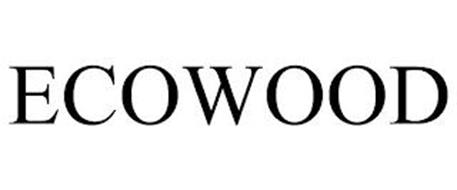 ECOWOOD