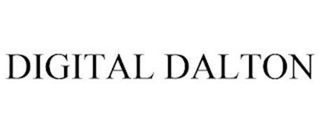 DIGITAL DALTON
