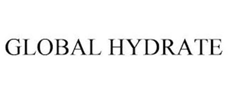 GLOBAL HYDRATE