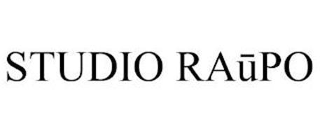 STUDIO RAUPO