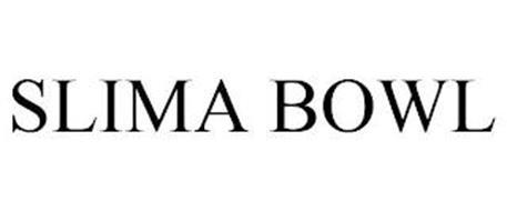 SLIMA BOWL