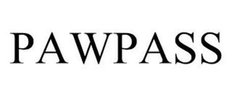 PAWPASS