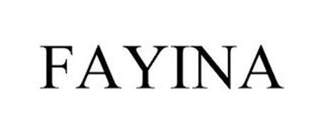 FAYINA