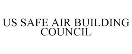 US SAFE AIR BUILDING COUNCIL