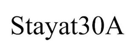 STAYAT30A
