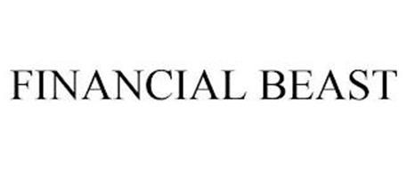 FINANCIAL BEAST