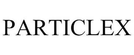 PARTICLEX