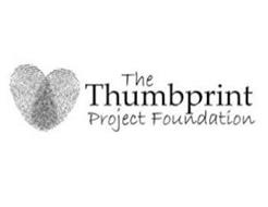 THE THUMBPRINT PROJECT FOUNDATION