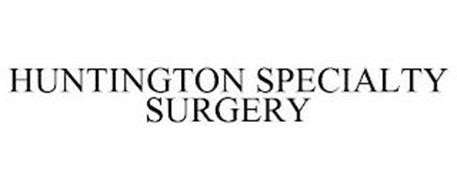 HUNTINGTON SPECIALTY SURGERY