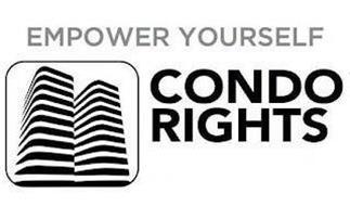 EMPOWER YOURSELF CONDO RIGHTS