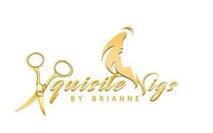 XQUISITE WIGS BY BRIANNE