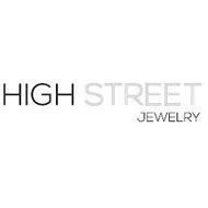 HIGH STREET JEWELRY