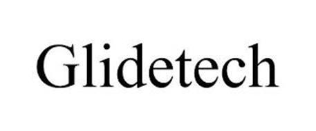 GLIDETECH