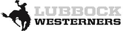 LUBBOCK WESTERNERS