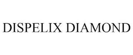 DISPELIX DIAMOND