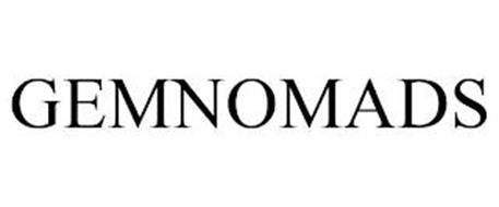 GEMNOMADS