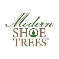 MODERN SHOE TREES