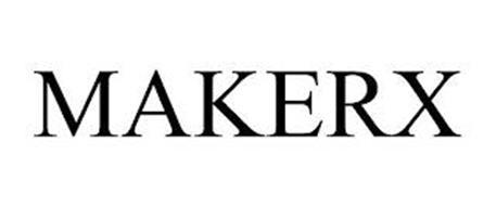 MAKERX