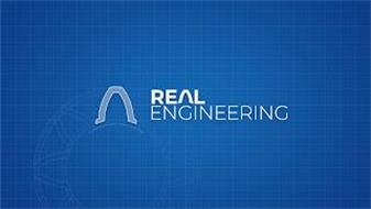 REAL ENGINEERING INTERESTING ANSWERS TO SIMPLE QUESTIONS