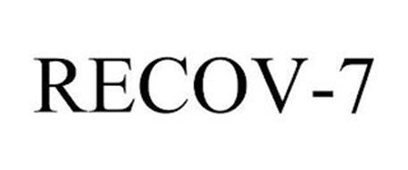 RECOV-7