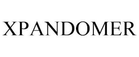 XPANDOMER