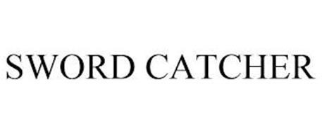 SWORD CATCHER