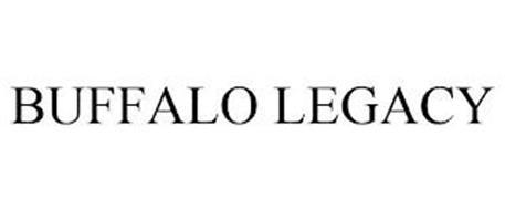 BUFFALO LEGACY