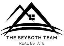 THE SEYBOTH TEAM REAL ESTATE
