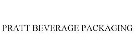 PRATT BEVERAGE PACKAGING