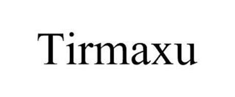 TIRMAXU