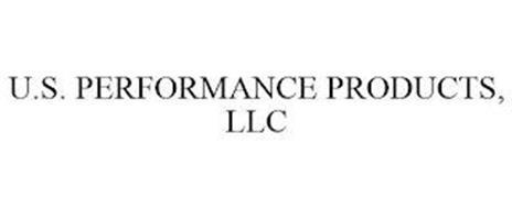 U.S. PERFORMANCE PRODUCTS, LLC