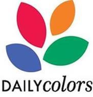DAILYCOLORS