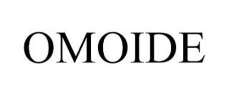 OMOIDE