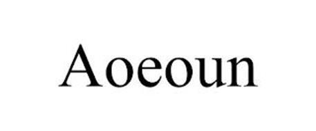 AOEOUN