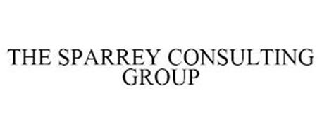 THE SPARREY CONSULTING GROUP