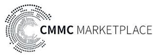 CMMC MARKETPLACE