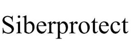 SIBERPROTECT