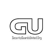 GU SECURITYGUARDSUNITED.ORG