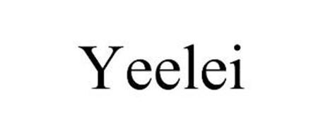 YEELEI