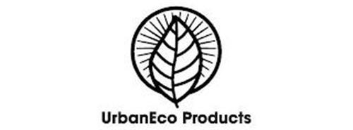 URBANECO PRODUCTS