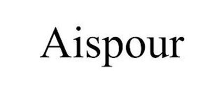 AISPOUR