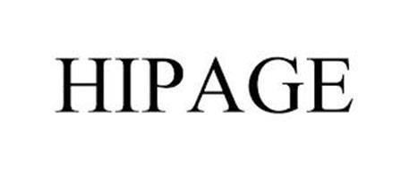 HIPAGE