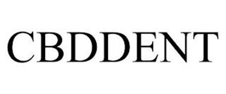 CBDDENT