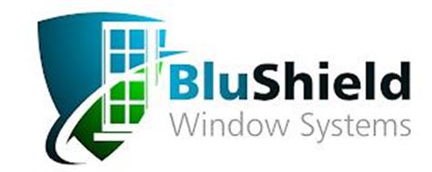 BLUSHIELD WINDOW SYSTEMS