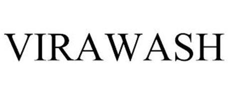 VIRAWASH