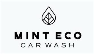 MINT ECO CAR WASH