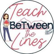 TEACH BETWEEN THE LINES